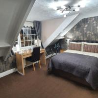 Beechwood Guest House, hotel in South Shields