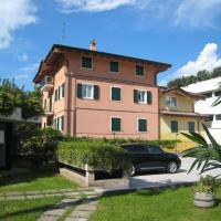 Bella Villa Apartments