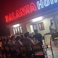 BALANHA HOMESTAY can 2 phong ngu, hotel in Ninh Binh