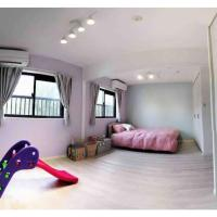 HOTEL towaie - Vacation STAY 25755v