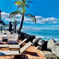 Dreaming Tenerife