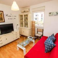 Apartment in Porec - Istrien 41016