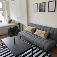 Gorgeous apartment in great location of Buenos Aires