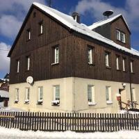 Apartment in Deutscheinsiedel 36165
