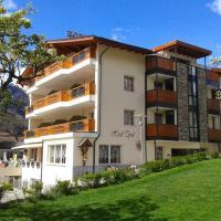 Hotel Tyrol, hotel a Malles Venosta