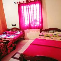 The dream team home stay, hotel in Bhind