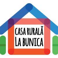 """Casa rurală """"La bunica"""""""