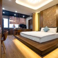 Ha Long Luxury Studio