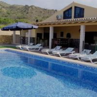 We Love Villas - Villa La Palma, hotel en Yecla