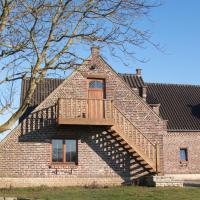 De Heide, cozy apartment with separate entrance, hotel in Kampenhout