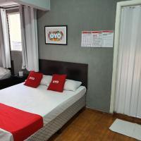 Hotel Mogi