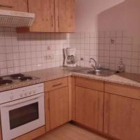 Apartments in Stumm/Zillertal 769, hotel in Stumm