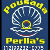 POUSADA PERLLA's Pinda, hotel em Pindamonhangaba