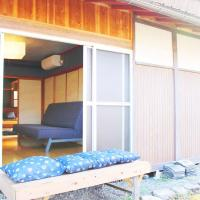 Kyoto - House - Vacation STAY 85184