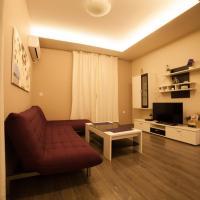 Апартамент ЕЛИ