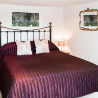 Primrose Cottage B&B
