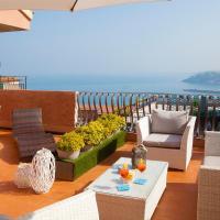 Bike&Boat Argentario Hotel, hotel a Porto Santo Stefano
