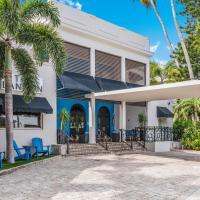 The Landon Bay Harbor-Miami Beach, Ascend Hotel Collection