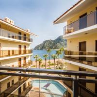 Sea Star Marmaris - Adult Only