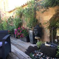 Chez Marco A CAPPELLINA