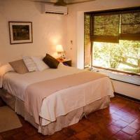 Estancia La Paz casa de campo, hotel in Paysandú