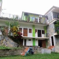 Casa Verde Xilitla By Rotamundos, hotel en Xilitla