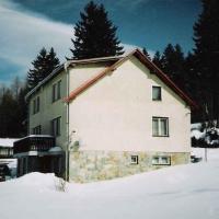 Holiday home Benecko/Riesengebirge 2380