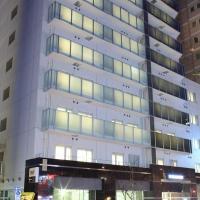 Tokyu Stay Nishi Shinjuku