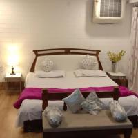 Shubh Sadan Homestay, hotel near Bhadrapur Airport - BDP, Siliguri