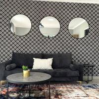 57 on Stighling Luxury Studio Apartment 4
