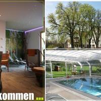 Gasthof-Pension Zum Haugstein - Familie Eder