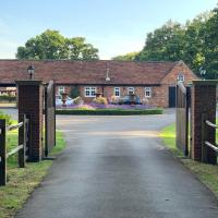 Whitmoor Farm