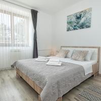 Apartman Lujko Plitvice