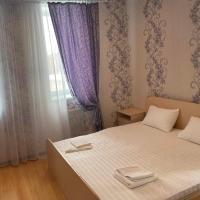 Kosmos hotel, отель в Набережных Челнах