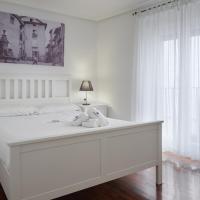 Zunbilo - Basque Stay