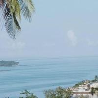 Hotel Palika, hotel in Port Blair