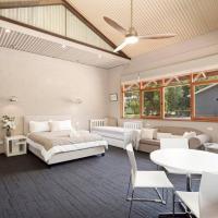 Lara Short Stays Homestead Hideaway, hotel perto de Aeroporto de Avalon - AVV, Lara
