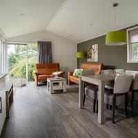 Alluring Holiday Home in Vorden with Garden, hotel in Vorden