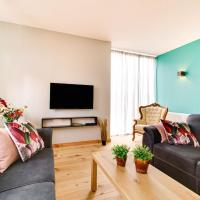 Appealing Holiday Home in Klijndijk near Lakebeach