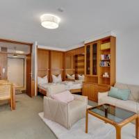 Apartment am Inn
