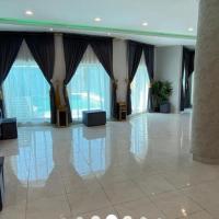 شاليه فراس, hotel em Jeddah
