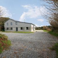 Moult Hill Barn