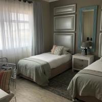 Atlantic Villa, Hotel in Swakopmund
