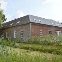 Luxurious, charming accommodation with sauna and recreation room