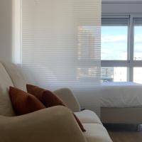 Apartamentos Punta Carretas