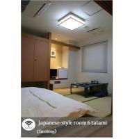 Plaza Arakawaoki - Vacation STAY 24681v,土浦的飯店