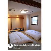 Plaza Arakawaoki - Vacation STAY 24704v,土浦的飯店