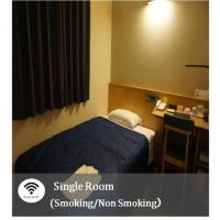 Plaza Arakawaoki - Vacation STAY 24686v,土浦的飯店