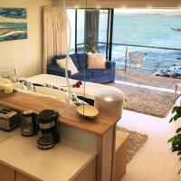 185 on BEACH Boutique Suites and Apartments, hotel in Gordon's Bay