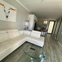 Deluxe Two Bedroom Luxurious Apartment